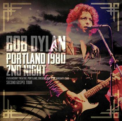 PORTLAND-1980-DYLAN.jpg