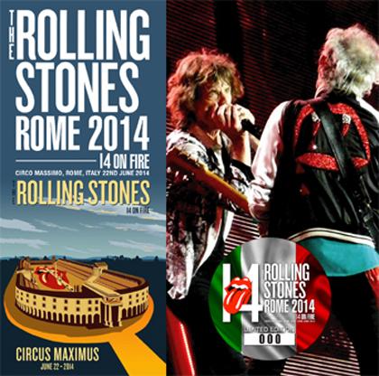 ROME2014.jpg