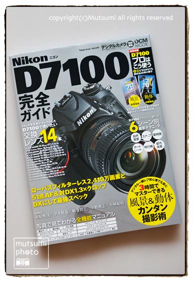 D7100.jpg