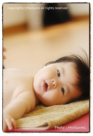 babym2.jpg