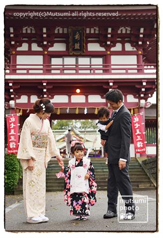 shinozaki-1.jpg