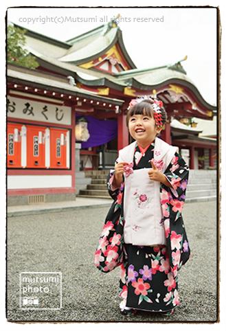 shinozaki-2.jpg