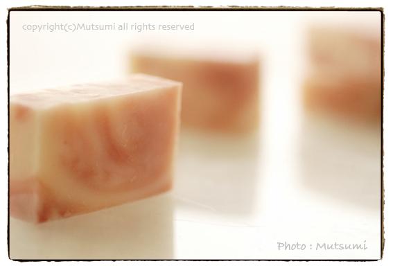 soap1.jpg