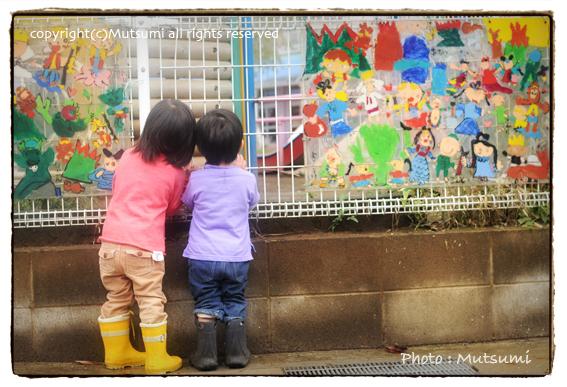 takasaka2.jpg