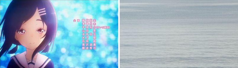 hanayamata-op2[1]