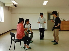 yakusya_20140623015719a54.jpg