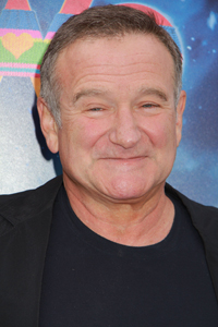 RobinWilliams_up.jpg