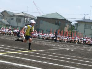 2014運動会5