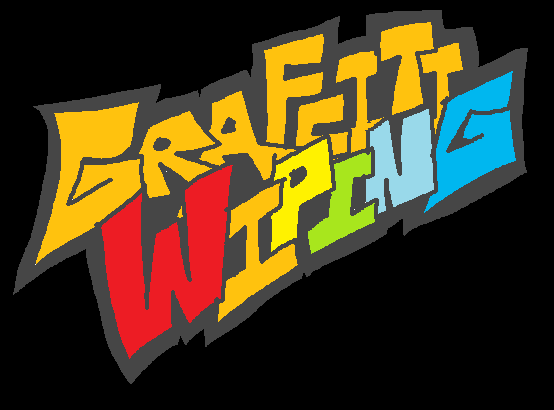 grft.png