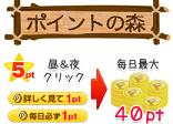 マニュアル3