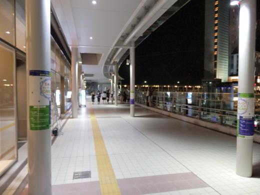 jrtakaokastation1408-10.jpg