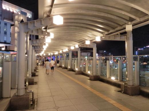 jrtakaokastation1408-11.jpg