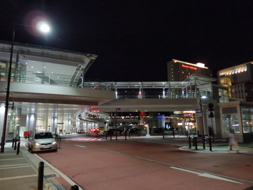 jrtakaokastation1408-15.jpg