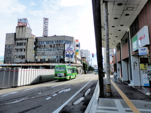 jrtakaokastation1408-28.jpg