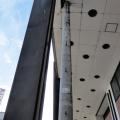 jrtakaokastation1408-29.jpg