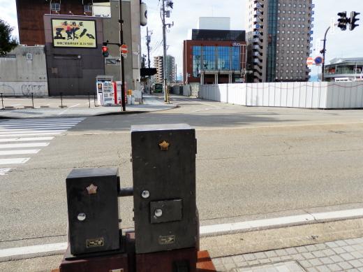 jrtakaokastation1408-37.jpg