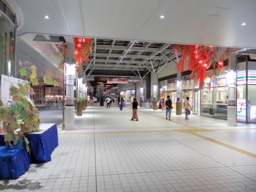 jrtakaokastation1408-4.jpg
