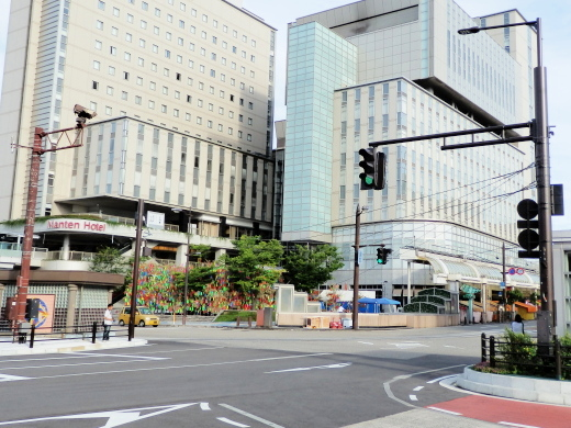 jrtakaokastation1408-42.jpg
