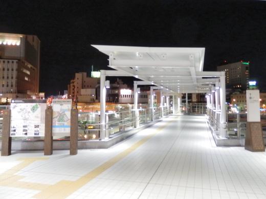 jrtakaokastation1408-5.jpg