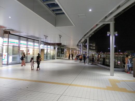 jrtakaokastation1408-6.jpg