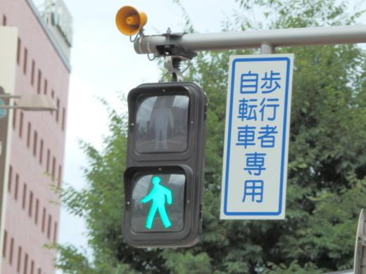 kanazawacitybetsuindoriguchisignal1408-4.jpg
