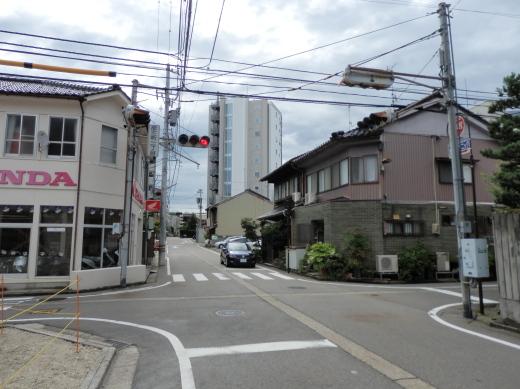 kanazawacityhikosomachi2chomesignal1408-1.jpg