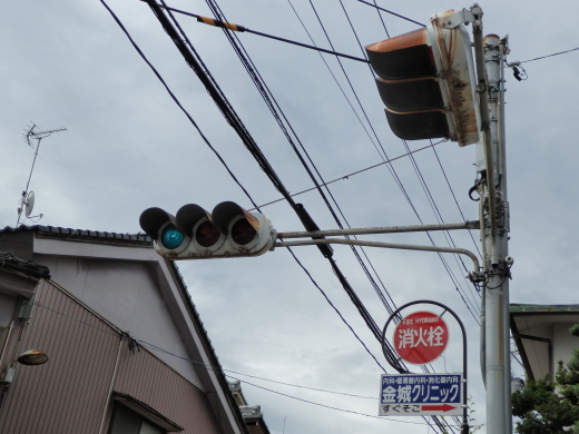 kanazawacityhikosomachi2chomesignal1408-6.jpg