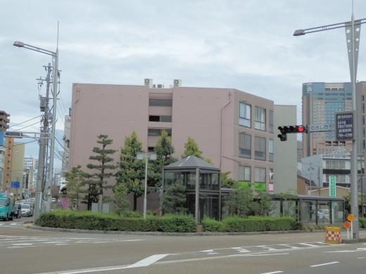 kanazawacitymusashinishisignal1408-1.jpg
