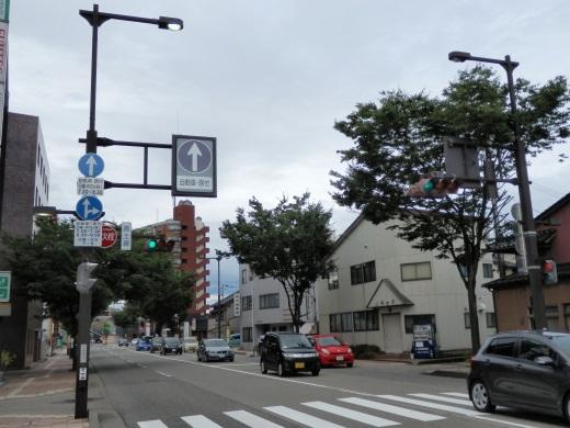 kanazawacitynagadohesignal1408-1.jpg