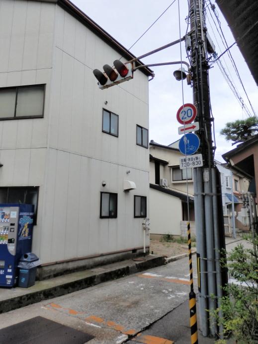 kanazawacitynagadohesignal1408-14.jpg