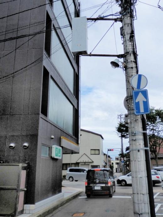 kanazawacitynagadohesignal1408-22.jpg
