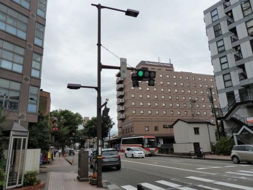 kanazawacityrokumaisignal1408-5.jpg