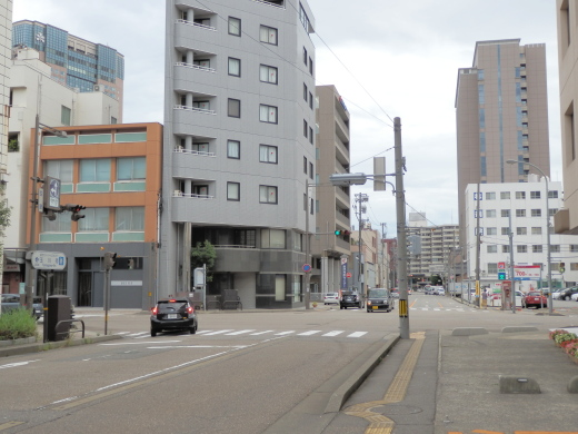 kanazawacityshiroganesignal1408-1.jpg