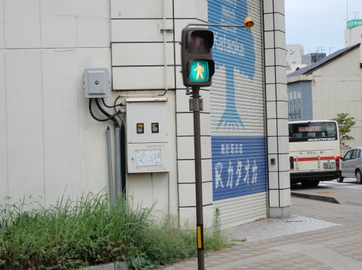 kanazawacityshiroganesignal1408-11.jpg