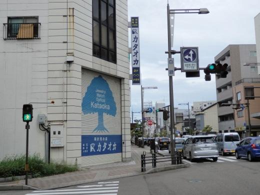 kanazawacityshiroganesignal1408-12.jpg