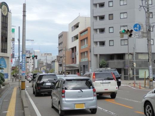 kanazawacityshiroganesignal1408-23.jpg