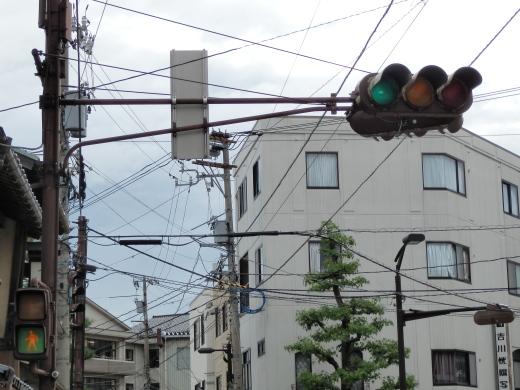 kanazawacityyasuechokitasignal1408-6.jpg