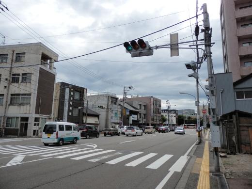 kanazawacityyasuechosignal1408-1.jpg