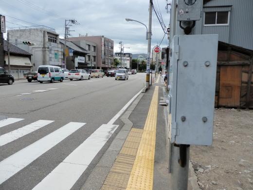 kanazawacityyasuechosignal1408-12.jpg