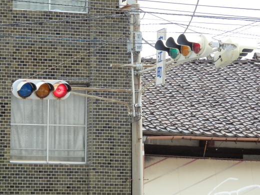 kanazawacityyasuechosignal1408-2.jpg