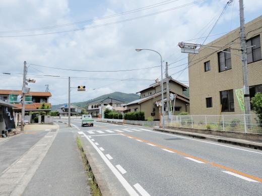 kasaokacityyoshidacommunitycentersignal1406-1.jpg