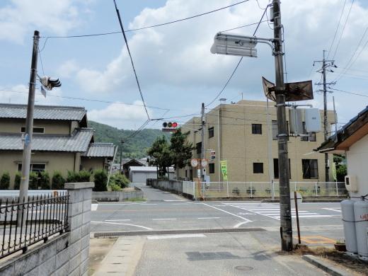 kasaokacityyoshidacommunitycentersignal1406-14.jpg