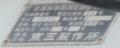 kasaokacityyoshidacommunitycentersignal1406-4.jpg