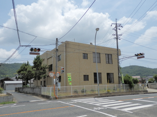 kasaokacityyoshidacommunitycentersignal1406-8.jpg