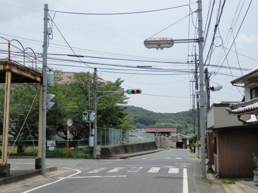 kasaokacityyoshidaelementaryschoolsignal1406-1.jpg