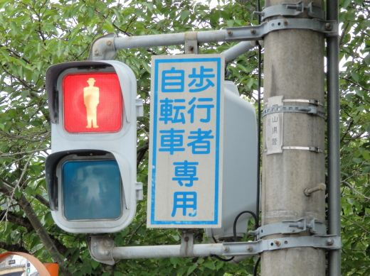 kasaokacityyoshidaelementaryschoolsignal1406-10.jpg