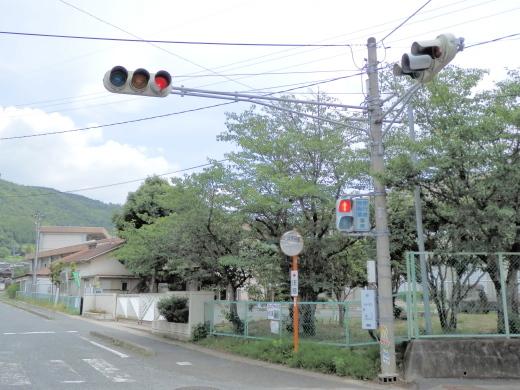kasaokacityyoshidaelementaryschoolsignal1406-12.jpg