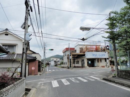 kasaokacityyoshidaelementaryschoolsignal1406-2.jpg