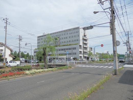 kurashikicitymizushimacentralhospitalsignal1407-1.jpg
