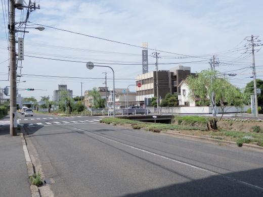 kurashikicitymizushimacentralhospitalsignal1407-2.jpg